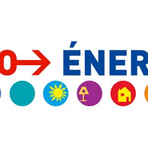 L'Espace Info Energie
