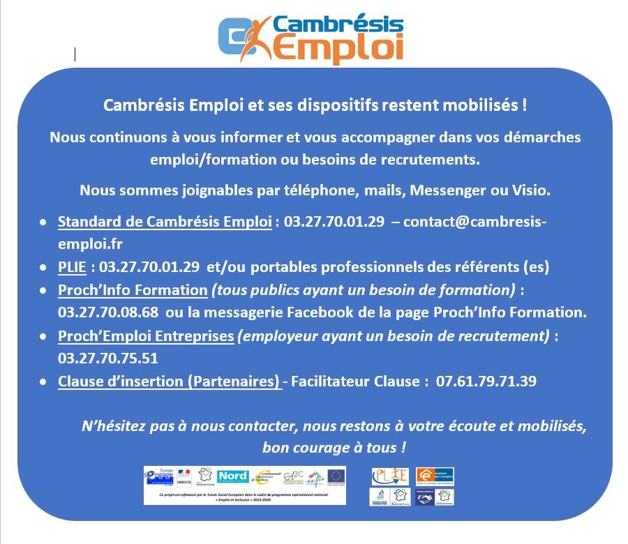 Communication_CE_Reseaux_sociaux[1]