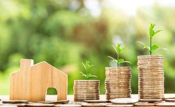 Immobiliers, Assurances, Faiences